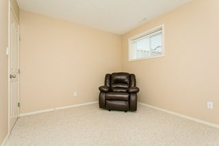 Photo 38: 2975 MCPHADDEN Way in Edmonton: Zone 55 House for sale : MLS®# E4207874