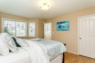 Photo 29: 2975 MCPHADDEN Way in Edmonton: Zone 55 House for sale : MLS®# E4207874