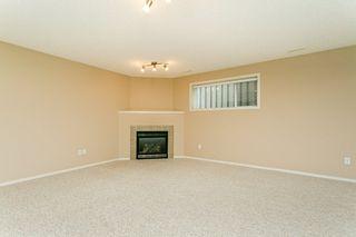 Photo 33: 2975 MCPHADDEN Way in Edmonton: Zone 55 House for sale : MLS®# E4207874