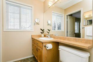 Photo 32: 2975 MCPHADDEN Way in Edmonton: Zone 55 House for sale : MLS®# E4207874