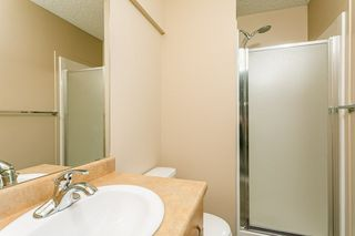 Photo 39: 2975 MCPHADDEN Way in Edmonton: Zone 55 House for sale : MLS®# E4207874