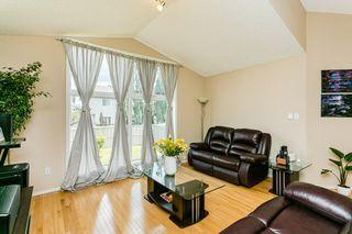 Photo 20: 2975 MCPHADDEN Way in Edmonton: Zone 55 House for sale : MLS®# E4207874