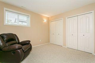 Photo 37: 2975 MCPHADDEN Way in Edmonton: Zone 55 House for sale : MLS®# E4207874