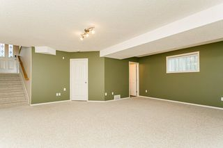 Photo 36: 2975 MCPHADDEN Way in Edmonton: Zone 55 House for sale : MLS®# E4207874