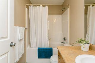 Photo 27: 2975 MCPHADDEN Way in Edmonton: Zone 55 House for sale : MLS®# E4207874