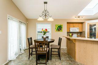 Photo 14: 2975 MCPHADDEN Way in Edmonton: Zone 55 House for sale : MLS®# E4207874
