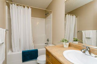 Photo 26: 2975 MCPHADDEN Way in Edmonton: Zone 55 House for sale : MLS®# E4207874