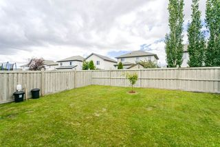 Photo 42: 2975 MCPHADDEN Way in Edmonton: Zone 55 House for sale : MLS®# E4207874