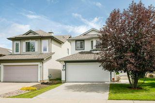 Photo 2: 2975 MCPHADDEN Way in Edmonton: Zone 55 House for sale : MLS®# E4207874