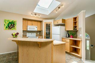 Photo 9: 2975 MCPHADDEN Way in Edmonton: Zone 55 House for sale : MLS®# E4207874