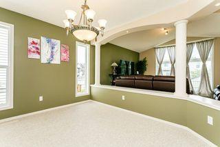 Photo 21: 2975 MCPHADDEN Way in Edmonton: Zone 55 House for sale : MLS®# E4207874