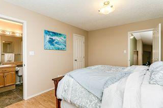 Photo 30: 2975 MCPHADDEN Way in Edmonton: Zone 55 House for sale : MLS®# E4207874