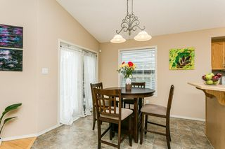 Photo 13: 2975 MCPHADDEN Way in Edmonton: Zone 55 House for sale : MLS®# E4207874