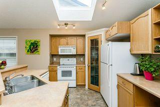 Photo 10: 2975 MCPHADDEN Way in Edmonton: Zone 55 House for sale : MLS®# E4207874