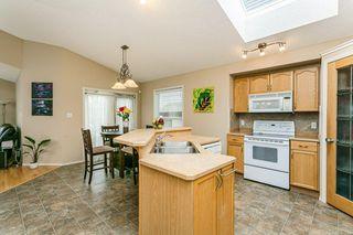 Photo 7: 2975 MCPHADDEN Way in Edmonton: Zone 55 House for sale : MLS®# E4207874