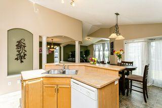 Photo 12: 2975 MCPHADDEN Way in Edmonton: Zone 55 House for sale : MLS®# E4207874