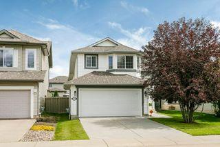 Photo 3: 2975 MCPHADDEN Way in Edmonton: Zone 55 House for sale : MLS®# E4207874