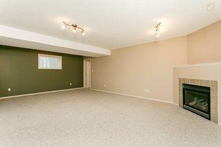 Photo 34: 2975 MCPHADDEN Way in Edmonton: Zone 55 House for sale : MLS®# E4207874