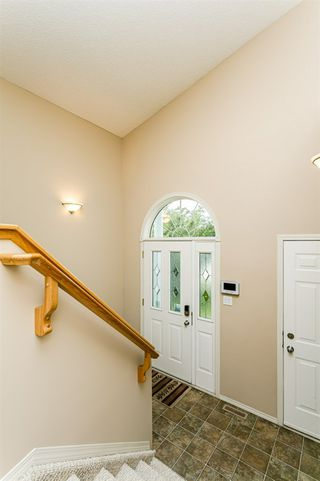 Photo 6: 2975 MCPHADDEN Way in Edmonton: Zone 55 House for sale : MLS®# E4207874