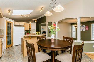 Photo 15: 2975 MCPHADDEN Way in Edmonton: Zone 55 House for sale : MLS®# E4207874