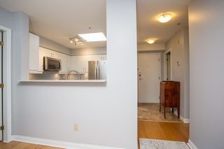 "Photo 5: 407 3480 MAIN Street in Vancouver: Main Condo for sale in ""The Newport"" (Vancouver East)  : MLS®# R2485056"