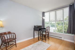 "Photo 19: 407 3480 MAIN Street in Vancouver: Main Condo for sale in ""The Newport"" (Vancouver East)  : MLS®# R2485056"