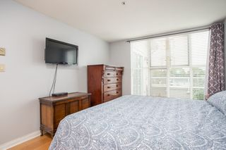 "Photo 16: 407 3480 MAIN Street in Vancouver: Main Condo for sale in ""The Newport"" (Vancouver East)  : MLS®# R2485056"