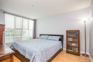 "Photo 15: 407 3480 MAIN Street in Vancouver: Main Condo for sale in ""The Newport"" (Vancouver East)  : MLS®# R2485056"