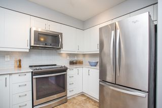 "Photo 6: 407 3480 MAIN Street in Vancouver: Main Condo for sale in ""The Newport"" (Vancouver East)  : MLS®# R2485056"