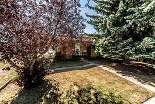 Photo 35: 2311 26 Street: Nanton Detached for sale : MLS®# A1024512