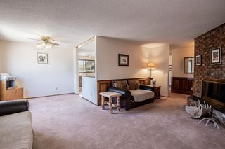 Photo 11: 2311 26 Street: Nanton Detached for sale : MLS®# A1024512