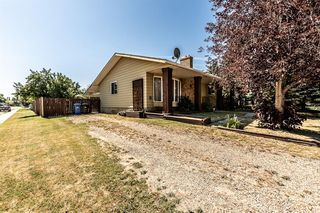 Photo 43: 2311 26 Street: Nanton Detached for sale : MLS®# A1024512