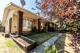 Photo 32: 2311 26 Street: Nanton Detached for sale : MLS®# A1024512