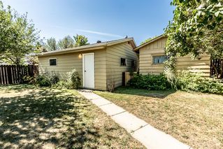 Photo 37: 2311 26 Street: Nanton Detached for sale : MLS®# A1024512