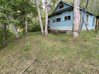 Photo 9: 4 SECOND Avenue: Rural Parkland County House for sale : MLS®# E4211897