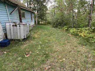 Photo 13: 4 SECOND Avenue: Rural Parkland County House for sale : MLS®# E4211897