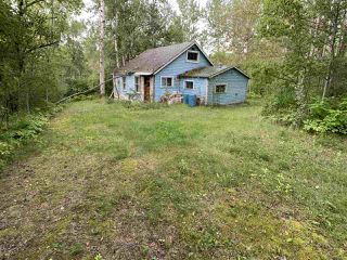 Photo 1: 4 SECOND Avenue: Rural Parkland County House for sale : MLS®# E4211897