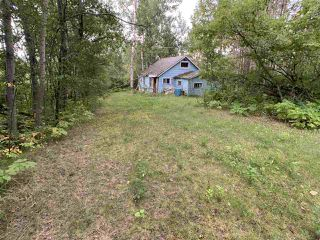 Photo 4: 4 SECOND Avenue: Rural Parkland County House for sale : MLS®# E4211897