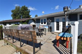 Photo 14: 206 Cartha Drive in Nipawin: Residential for sale : MLS®# SK826195