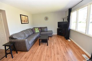 Photo 7: 206 Cartha Drive in Nipawin: Residential for sale : MLS®# SK826195