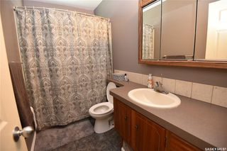 Photo 11: 206 Cartha Drive in Nipawin: Residential for sale : MLS®# SK826195