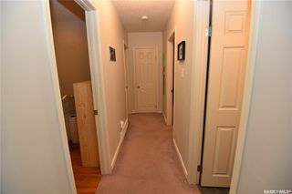Photo 12: 206 Cartha Drive in Nipawin: Residential for sale : MLS®# SK826195