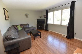 Photo 6: 206 Cartha Drive in Nipawin: Residential for sale : MLS®# SK826195