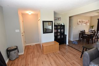 Photo 5: 206 Cartha Drive in Nipawin: Residential for sale : MLS®# SK826195