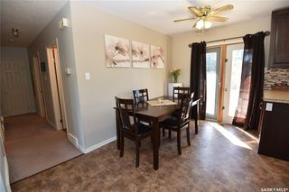 Photo 4: 206 Cartha Drive in Nipawin: Residential for sale : MLS®# SK826195