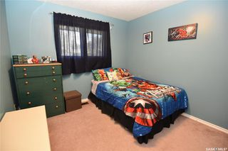 Photo 10: 206 Cartha Drive in Nipawin: Residential for sale : MLS®# SK826195
