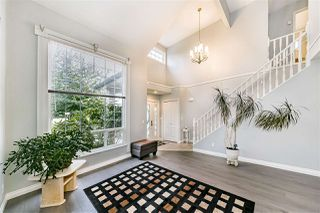 """Photo 16: 10875 154A Street in Surrey: Fraser Heights House for sale in """"BLACKWOOD RIDGE"""" (North Surrey)  : MLS®# R2500417"""
