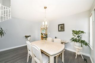 """Photo 21: 10875 154A Street in Surrey: Fraser Heights House for sale in """"BLACKWOOD RIDGE"""" (North Surrey)  : MLS®# R2500417"""