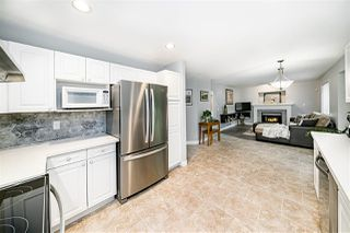 """Photo 7: 10875 154A Street in Surrey: Fraser Heights House for sale in """"BLACKWOOD RIDGE"""" (North Surrey)  : MLS®# R2500417"""