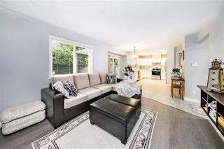 """Photo 14: 10875 154A Street in Surrey: Fraser Heights House for sale in """"BLACKWOOD RIDGE"""" (North Surrey)  : MLS®# R2500417"""